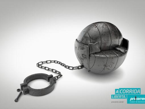 A Corrida Liberta – Procorrer